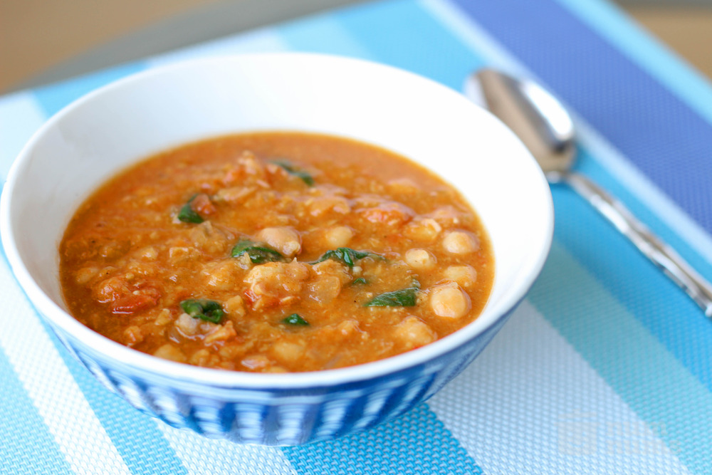 moroccan chickpea stew 1.0